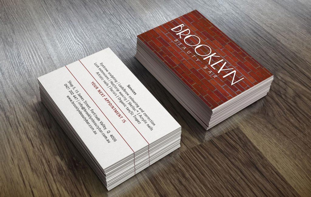 Business card design brisbane choice image business card template business card design brisbane image collections business card template graphic design brisbane logo design brisbane juno colourmoves