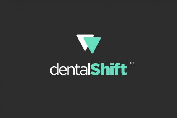 Dental Shift Logo - Brisbane
