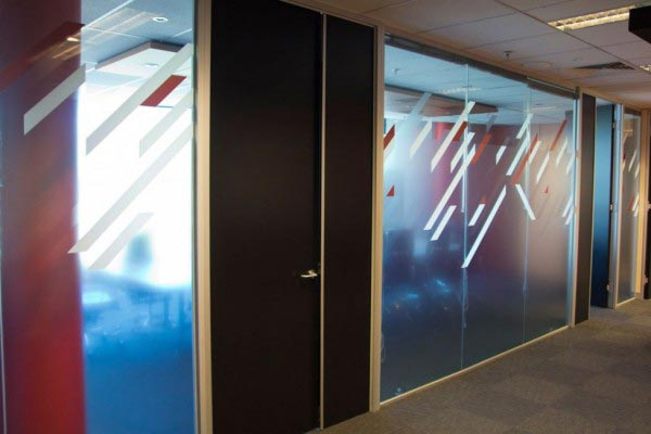 LZR-Office-1-1024x651
