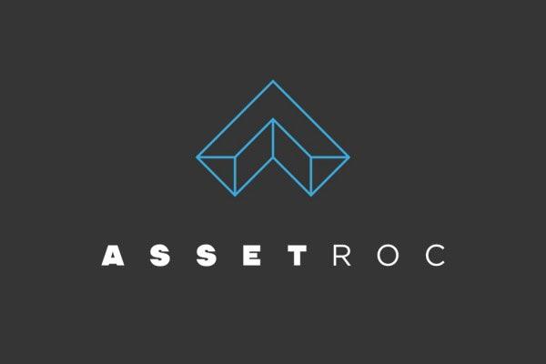 Asset Roc Logo Brisbane